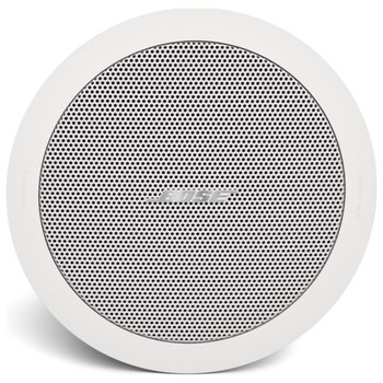 Bose-Pro-FreeSpace-FS2C-In-Ceiling-Install-Loudspeaker-Pair-White-Front-EMI-Audio
