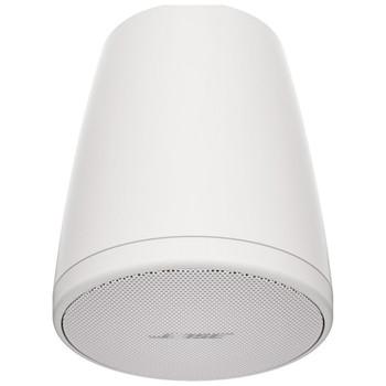 Bose-Pro-FreeSpace-FS2P-Pendant-Mount-Install-Loudspeaker-Pair-White-Top-EMI-Audio