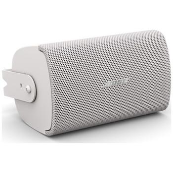 Bose-Pro-FreeSpace-FS2SE-Surface-Mount-Loudspeaker-Pair-White-Angle-EMI-Audio