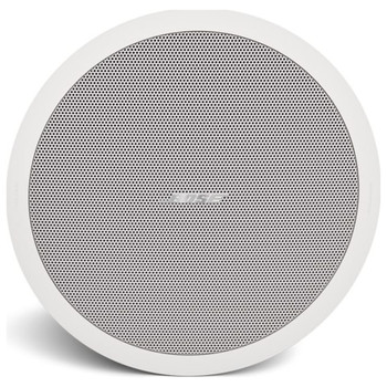 Bose-Pro-FreeSpace-FS4CE-In-Ceiling-Loudspeakers-(Pair)-White-Front-EMI-Audio