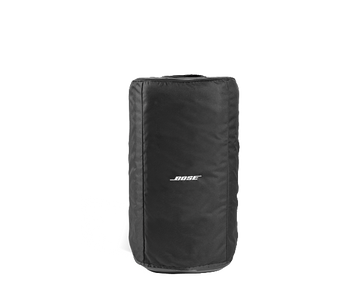 Bose L1 Pro 16 Slip Cover