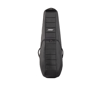 L1 Pro32 Array & Power Stand Bag front view