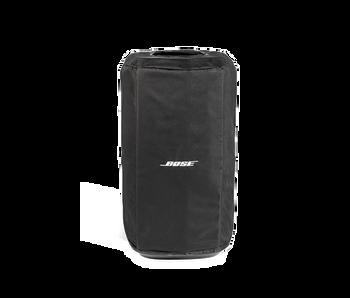 Bose L1 Pro 8 Slip Cover