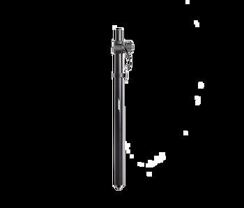 Sub1/Sub2 Adjustable Speaker Pole