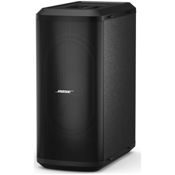 Bose Sub 2 Powered Bass Module For L1 Pro PA Systems