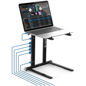 reloop-laptop-stand-with-usb-with-laptop-and-usb-cables