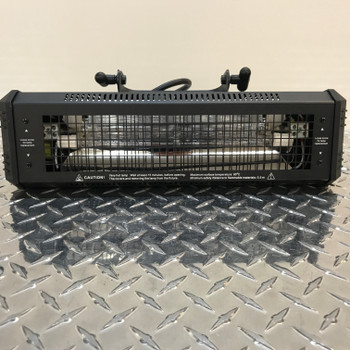 ADJ Mega Flash DMX (USED) #01 - Strobe Light -  Quick Shipping Available