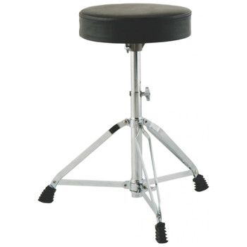 on-stage-mdt2-drum-throne
