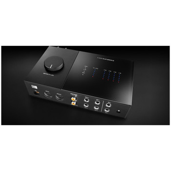 native-instruments-komplete-audio-6-top-back-view
