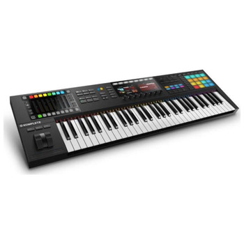 native-instruments-komplete-kontrol-s88-mk2-keyboard-controller-beats-production-top-hero-view