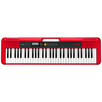 casio-ct-s200rd-portable-keyboard-red
