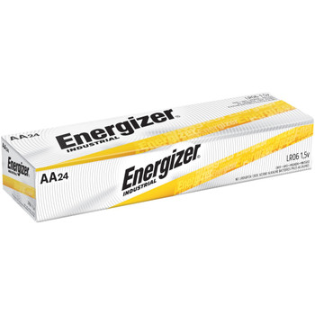 energizer-lro6-1.5v-aa-battery-industrial-24-pack