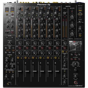 pioneer-dj-djm-v10-lf-top-view