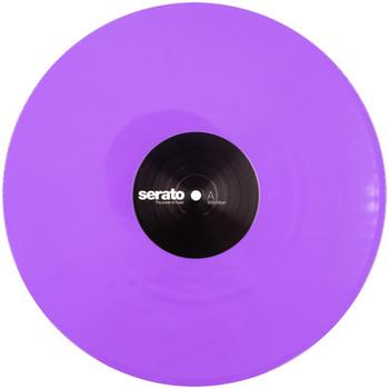 serato-control-vinyl-neon-violet-vinyl-side-a