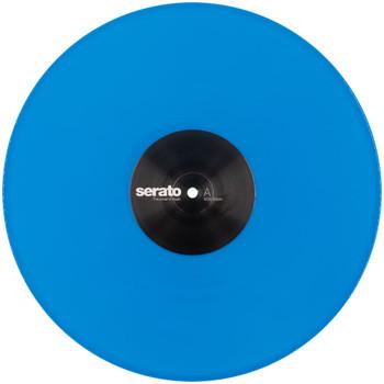 serato-control-vinyl-neon-blue-vinyl-side-a