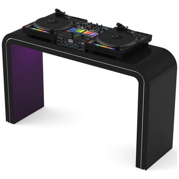 Glorious-Session-Cube-XL-Portable-DJ-Table-Angle-EMI-Audio
