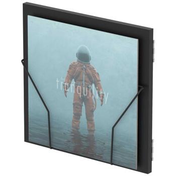 Glorious-Record-Box-Display-Door-Black-EMI-Audio