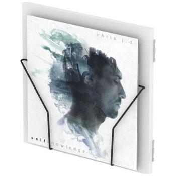Glorious-Record-Box-Display-Door-White-EMI-Audio