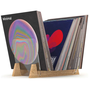 Glorious-Record-Stand-75-Tabletop-Record-Storage-with-Acrylic-Glass-for-storing-up-to-75-Records-EMI-Audio