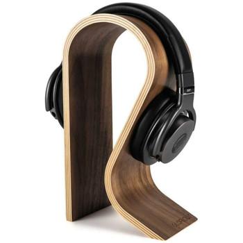 Glorious-Desktop-Headphone-Stand-EMI-Audio