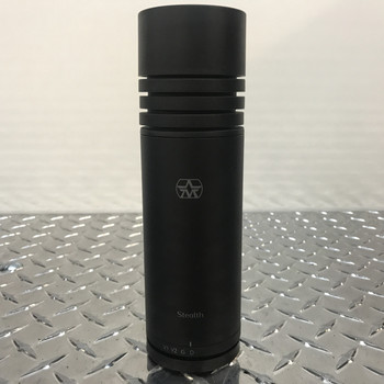 aston-stealth-broadcast-microphone-black