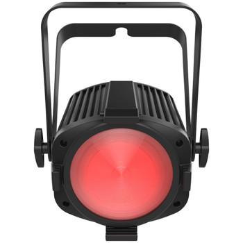 CHAUVET-DJ-EVE-P-160-RGBW-160-Watt-High-Power-Wash-Light-Front-One-EMI-Audio