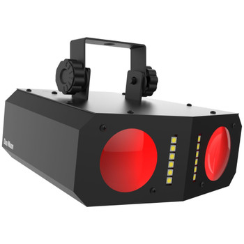 Chauvet-DJ-Duo-Moon-Plug-and-Play-LED-Effect-Light-Right-EMI-Audio