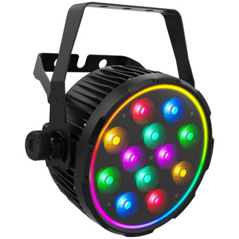 Chauvet-DJ-SlimPAR-Pro-Pix-All-in-One-LED-Wash-and-Effect-Light-Right-On-EMI-Audio