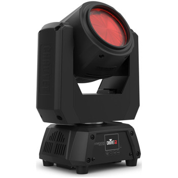 Chauvet-DJ-Intimidator-Beam-Q60-Intelligent-Moving-Head-with-360-Degree-Pan-and-Tilt-Right-EMI-Audio