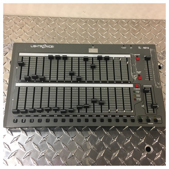 LIGHTRONICS TL4016 (USED) #1 - Quick Shipping Available