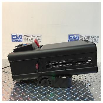 ADJ FS600LED (USED) #25