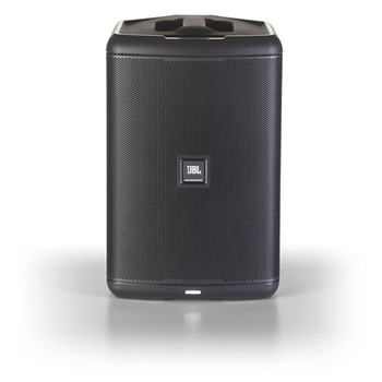 EON One Compact - Front