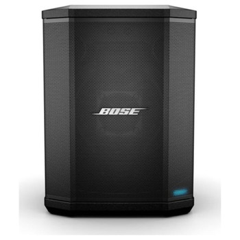 Bose-S1-Pro-Battery-Powered-PA-System-with-Built-In-Mixer-and-Bluetooth-Front-EMI-Audio