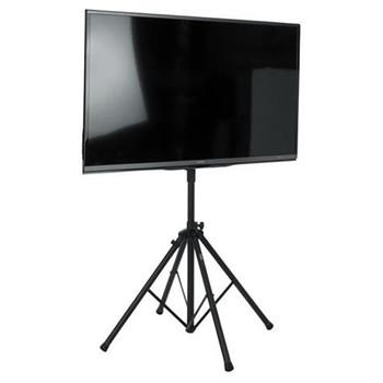 GATOR CASES GFW-AV-LCD-25