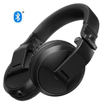 HDJ-X5BT Black