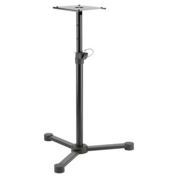 k-and-m-26720-monitor-stand-for-studio-music-production-extended-view