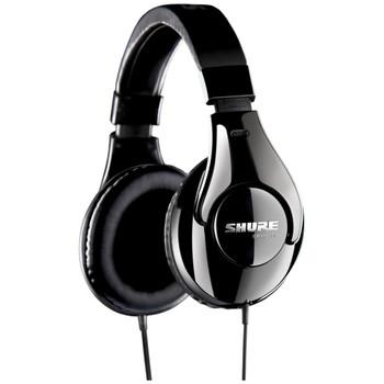 shure-srh240a-headphones-angle-view
