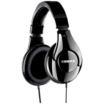 shure-srh240a-headphones-angle-view