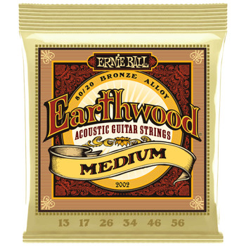 ERNIE-BALL-MEDIUM-BRONZE-ACOUSTIC-GUITAR-STRINGS-FRONT