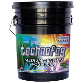froggys-fog-techno-fog-5-gallon