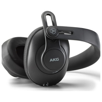 AKG K361BT Professional Studio Headphones