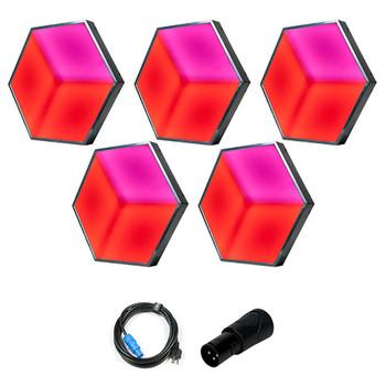 ADJ 3D VISION PLUS SYS 1