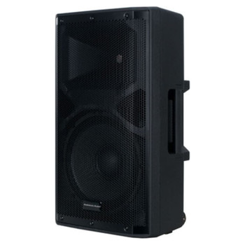adj-apx12-go-bt-battery-powered-200w-active-bluetooth-loudspeaker-pa-for-parties-front-left-view