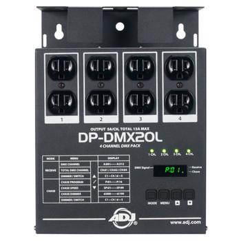 ADJ DP-DMX20L