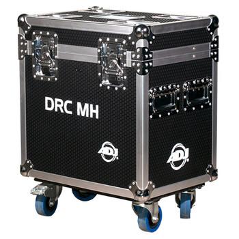 ADJ DRC MH