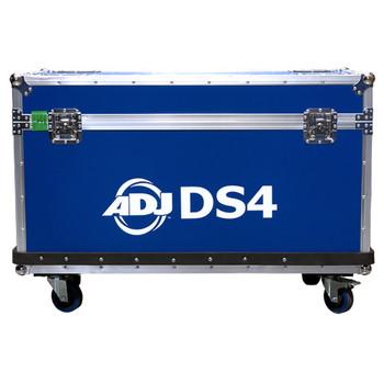 ADJ DS4FC10