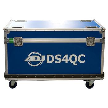 ADJ DS4QCFC10