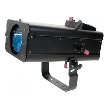 FS600