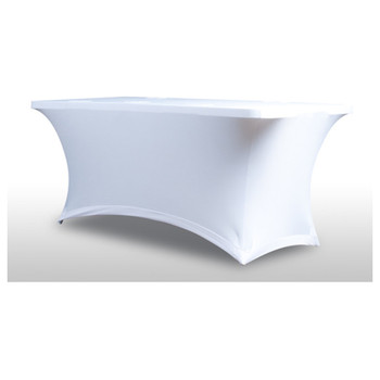 ADJ HD TABLE SCRIM WHITE
