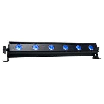 ADJ UB 6H Versatile LED Linear Fixture